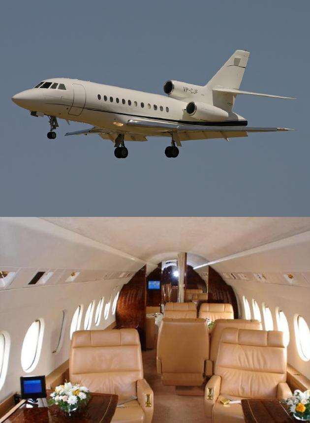 Transylvania Live  Airplane Charter In Eastern Europe Aircrafts From Romani