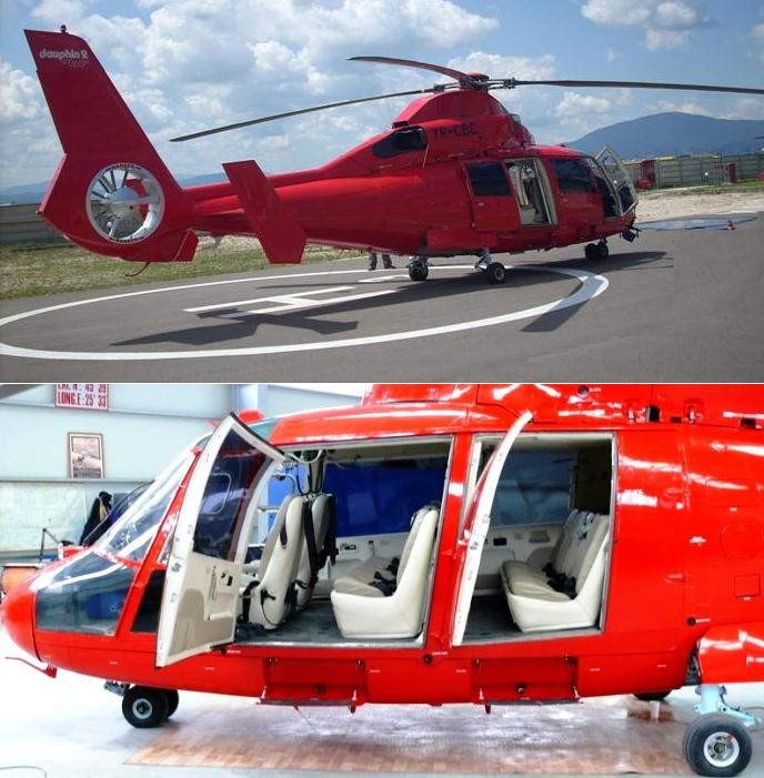 Transylvania Live  Helicopter Tours In Romania Rent A Heli Helicopter Skii